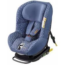 fixation siege auto bebe confort siège auto milofix denim hearts bébé confort outlet