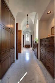 Groin Vault Ceiling Images by Slanted Ceiling Closet Mediterranean With Groin Vault Glass Shade
