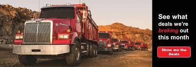 100 Western Flyer Trucking Truck Wwwtopsimagescom