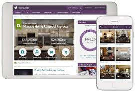 AT&T DigitalLife - HomeZada | HomeZada Att Wireless Promotional Code Calamo Dont Commit Without An Worldremit Promotional Code Half Price Books Marketplace Coupon Idlebrain Jeevi On Twitter Rx100 Usa Tuesday Deals Book Your Free 100 Or 1000 Walmart Gift Card Scam 900 Off Coupons Promo Codes 2019 Groupon 30 Off Bliss Splash Coupons Promo Discount Codes Wethriftcom Att Wireless Free Acvation Discount Kitchen Islands You Verse Movie Legal Seafood 2018 Newsies Brand Store For Elf Cosmetics Faest Internet Disney Princess Marathon Weekend Event Promotions