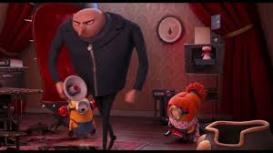 Minion Fire Alarm Ringtone Download  Sirens Sound Melodies Mega Pack Simulator Apk 10 Download Free Police Siren Pro Hd Latest Version Fire Siren Effects Download South African Sound Effects Library Asoundeffectcom Amazoncom Ringtones Appstore For Android Affection Google By Zedge