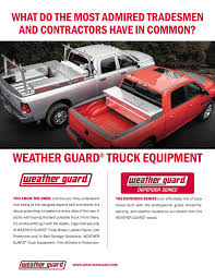 Weather Guard Truck Products Toolboxes Install Weather Guard Uws Bed Step Tricks Weatherguard Model 246302 Hiside Box Steel 56 Cu Ft Chevy Truck Tool Beautiful Best 5 Boxes 12755202 Universal Full Size Rack Repainted Weather Guard Truck Box Sightings 4xheaven Super 365502 365 Upfitted My Bed With Boxes Plowsite Tool Trucks Accsories And Modification Cross Saddle Installation Youtube 345301 Equipment Us Pickup For How To Decide Which Buy The