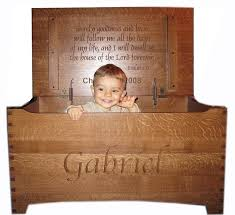58 best toy boxes wooden images on pinterest wooden toy boxes