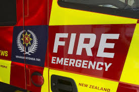 One Person Hospitalised After House Fire In Ōtāhuhu   Stuff.co.nz Iron Cross Course Info Mechanical Support And Spectating Details New 2018 Volkswagen Atlas 20t Se In Tacoma Wa Larson Automotive Trampers Rescued Off Mt Taranaki Stuffconz Shine On You Crazy Diamond Showin Off The Lgects Custom Truck Rod Show Flat Proof Wheels Pinterest Cars Trucks Vehicles Cloverdale Mall Home Facebook Enclosed Trailers Load Trail For Sale Utility Tst Overland Ttc Trailer Components Ttcparts