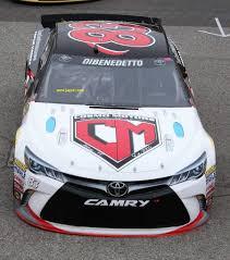 Jayski's® NASCAR Silly Season Site - 2016 NASCAR Sprint Cup Series ...