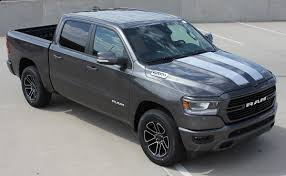 NEW! 2019 Dodge Ram Truck Graphics RAM RALLY 2019-2020 BEST! New Dodge Ram 3500 Truck For Sale In Edmton Ab New 2019 Graphics Ram Rally 1920 Best Preowned 2010 1500 St Crew Cab Pickup El Paso 13 Million Trucks Recalled Over Potentially Fatal First Drive Consumer Reports Custom Lifted Trucks Slingshot 2500 Dave Smith 2008 Slt Bridgman Wikipedia Trifold Soft Tonneau Cover 022018 032018 2007 Used Cummins Diesel 59 I6 At Best Choice Motors 4wd 57l V8 Full Crew 20in Alloy Wheels
