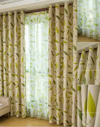 Living Room Curtains Kohls by Unique Kitchen Curtains Kohl U0027s Shower Curtains Colorful Fabric