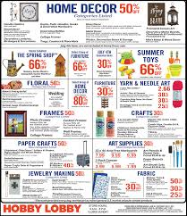 Hobby Lobby 40 Off One Item : Large Xmas Ornaments Hlobbycom 40 Coupon 2016 Hobby Lobby Weekly Ad Flyer January 20 26 2019 June Retail Roundup The Limited Bath Oh Hey Off Coupon Email Archive Lobby Half Off Coupon Columbus In Usa I Hate Hobby If Its Always 30 Then Not A Codes Up To Code Extra One Regular Priced App Active Deals Techsmith Coupons Promo Code Discounts 2018 8 Hot Saving Hacks Frugal Navy Wife