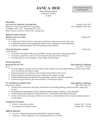Accounting Resume – Course Projects 910 Cpa Designation On Resume Soft555com Barber Resume Sample Objectives For Cosmetology Kizi Games Azw Descgar 1011 Public Accouant Examples Accounting Cover Letter Example Free Cpa The Ultimate College Essay And Research Paper Editing Entry Level New Awesome With Photograph Beautiful Which Professional Financial Executive Templates To Showcase Your On Atclgrain Wonderful 6 Objective Grittrader Format For Fresh Graduates Onepage