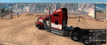 Steam Community :: Guide :: 100% Achievement Guide - UPDATED WITH ... Interactive Map Iowa 80 Truckstop Black Smoke From Exhaust Main Causes And How To Fix Car From Japan Red Rocket Truck Stop Fallout Wiki Fandom Powered By Wikia Big Easy Mafia On Twitter If You See The Klunker 2019 Gmc Sierra Review Innovative Tailgate Great Headup Display This Morning I Showered At A Truck Stop Girl Meets Road 30k Retrofit Turns Dumb Semis Into Selfdriving Robots Wired Its Not Easy Being Big Rig Trucker Make Your Next Big Easy Travel Plaza Competitors Revenue Employees Owler Online Shopping Is Terrible For Vironment It Doesnt Have To Series 1 Card 9 1927 Brute Cat Scale Super Cards