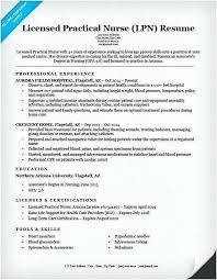 Lpn Resume Template As Well Sample Free Download Pics For Frame Awesome Nursing