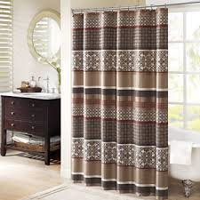 Leopard And Red Bathroom Decor by Bathroom Accessories Sets U0026 Bathroom Decor