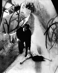 Dr Caligaris Cabinet Analysis by 100 Cabinet Of Dr Caligari Remake Tcm Airs Some Of Horrors