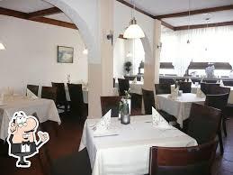 blaue adria restaurant zweibrücken restaurantbewertungen