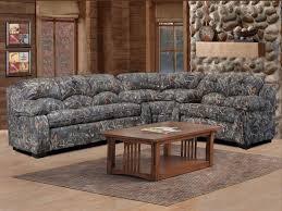camo living room ideas realtree set mossy oak fresh catch fish