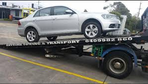 100 Tow Truck Melbourne Breakdown Ing Anytime Ing