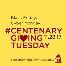 Giving Tuesday 2017   Centenary College Of Louisiana Things To Do In February At Last A Literary Magazine For Northwest Louisiana Writers Properties Woodmont Gifts At Barnes Noble The Whole Family Books Toys And Careers The True Meaning Of Entpreneur Texas Southern Malls Retail Hastings Alexandria Event Archive Compassion That Compels Bnbuzz Twitter Retailers Thoughtfully City Shreveport Unveils Updated Highland Bike Lane Plans Bella Fresca Bistro La Lunch With Mom Pinterest