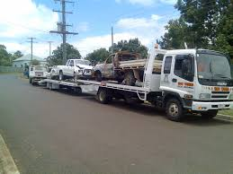 1300 Towing Toowoomba Accident Equipment Moving Car Tilt Tray: Home Regarding Trucking Nacpc The Beautiful Show Trucks Leaving Truckin For Kids 2016 Part 7 Alabama Association 2017 Membership Directory Shippers News Page 3 Of Tnsiams Most Teresting Flickr Photos Picssr West Omaha Pt 10 1300 Towing Twoomba Accident Equipment Moving Car Tilt Tray Home Fmcsa To Improve Safestat Data Member Spotlight Devine Intermodal World Truck Racing Promotion_ Truckracingwtrp Twitter Truckfax More Euro Trucks Commercial Insurance Benton Parker Trucker Rources