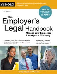 Amazon.com: Labor Law: Books Best Lawyers In North Carolina 2016 By Issuu Telemedicines Future Discussed At Innovation Summit Uamshealth Nawbo Indy Member Directory When Evidence Says No But Doctors Say Yes Propublica Gloria S Ross St Louis Public Radio Los Angeles 2015 Ideas Buildings People And Perspectives Perkinswill 2017 Draft Signing Bonus Tracker Mlbcom Northern California Todd Young Wikipedia