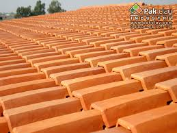 clay roof tiles manufacturers suppliers pattern calculator types