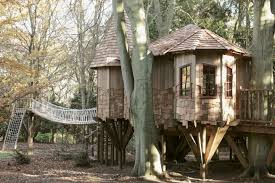 100 Sleepy Hollow House Tree Blue Forest Archello