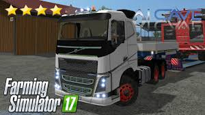 Farming Simulator 2017 Truck Mods - New Volvo FH 16 6x4 With A ... Brooklyn Signature Sandwich Food Truck Crystal City Renault Premium 2002 111 Mechanin 23 D 20517 A3287 Lvo Vnl 780 Harley Davidson 17 Trailer 118 Ets 2 Mod For Semi Fs17 Mods Active 16 Rescue 1785 Iveco Magirus 168m11017 4x4 Cargo Truck Votrac Bibby Distribution Takes Delivery Of Man Tgx Tractor Units Is Your Science Class As Smart A Uhaul Millard Zil130 Modailt Farming Simulatoreuro Simulatorgerman Production Supercube Sirreel Studios Rentals Peterbilt 388 And Manic Flatbed Trailer Mod Simulator