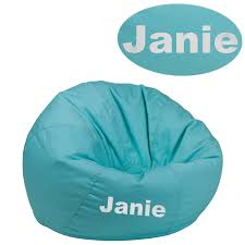 Flash Furniture Personalized Small Camouflage Kids Bean Bag Chair ... Waterproof Camouflage Military Design Traditional Beanbag Good Medium Short Pile Faux Fur Bean Bag Chair Pink Flash Fniture Personalized Small Kids Navy Camo W Filling Hachi Green Army Print Polyester Sofa Modern The Pod Reviews Range Beanbags Uk Linens Direct Boscoman Cotton Round Shaped Jansonic Top 10 2018 30104116463 Elite Products Afwcom Advantage Max4 Custom And Flooring