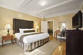 New York Hotels With Family Rooms by Best New York Family Hotel Options Have Baby Will Travel