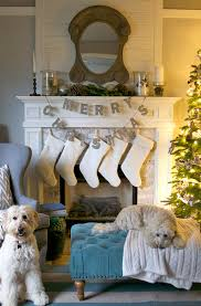 Cable Knit Throw Pottery Barn by Favorite Home Decor Accessories To Give U0026 Receive The Inspired