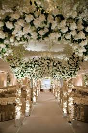 Top Ideas For Adding Quot Decoration Need To Remember This Perth Indoor Wedding Ceremony Arch