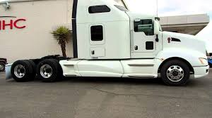 The Truck Paper Kenworth T800, | Best Truck Resource 2005 Kenworth T800 Semi Truck Item Dc3793 Sold November 2017 Kenworth For Sale In Gray Louisiana Truckpapercom Truck Paper 1999 Youtube Used 2015 W900l 86studio Tandem Axle Sleeper For Sale In The Best Resource Volvo 780 California Used In Texasporter Sales Triaxle Alinum Dump Truck 11565 2018