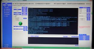 Download iCloud Unlock flash IMEI Chip software UNLOCK ICLOUD