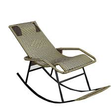 Amazon.com: XXHDYR Rocking Chair Cane Chair Adult Siesta Lounge ... Mid19th Century St Croix Regency Mahogany And Cane Rocking Chair Wicker Dark Brown At Home Seating Best Outdoor Rocking Chairs Best Yellow Outdoor Cheap Seat Find Deals On Early 1900s Antique Victorian Maple Lincoln Rocker Wooden Caline Cophagen Modern Grey Alinum Null Products Fniture Chair Rocker Wood With Springs Frasesdenquistacom Parc Nanny Natural Rattan