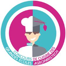 concours de cuisine concours de cuisine des grandes ecoles ccge bde agroparistech