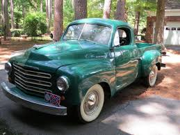 1949 Studebaker R Series Pickup | Studebaker | Pinterest | Trucks ... A Blue 1949 Studebaker 2r15 Pickup Truck In An Old Quarry East Of 1947 M5 For Sale 87532 Mcg Fuel Injected Pickup Custom 34 Ton Fun 1952 2r11 Hemmings Find The Day 1958 3e6d 4 Daily For Sale Mramc1 1946 Mseries Truck Specs Photos Modification 1950 2r10 Pick 1941 Ford 2019 20 Top Upcoming Cars Stock Images Alamy Classiccarscom Cc1067541 73723
