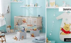 chambre de bébé winnie l ourson chambre bebe winnie l ourson pas cher stunning awesome lit