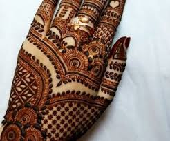 474 images about HENNA MEHNDI DESIGNS on We Heart It