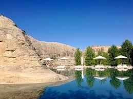100 Hotel Amangiri Luxury Hotel In Utah Boutique Resort In Utah Best Place To