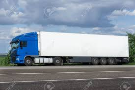 White Truck On Road. Cargo Transportation Stock Photo, Picture And ... Armored Truck Gardaworld Ltl Shipping Transportation Services Bourret Troubled Covert Agency Is Responsible For Trucking Nuclear Bombs Online Transportation Portal Trucksuvidha 2012 Iveco Stralis Hiway 500 4x2 Semi Tractor Rig Truck Transport Transport Cft Cporation Container Ucktrailer Refrigeration Solutions Carrier Air Car Australia Inrstate Vehicle Movers Relocation Free Picture Industry Vehicle Machinery Volvo Tests A Hybrid Long Haul Stock Photos Of Pexels Tough Fuel Economy Standards Are Imposed On Big Trucks
