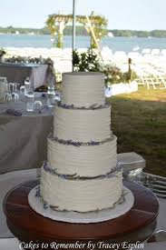 4 Tier Rustic Faux Cake Wedding Fake Photo Display From CakestorememberLLC On Etsy Studio
