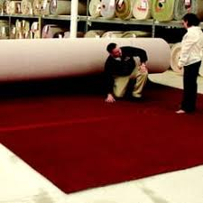 airbase carpet and tile mart carpet installation 28587 dupont