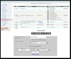 IVR Auto-Attendant Builder, Click2Call Button Code Generator For ... Asterisk And Elastix Ivr Auto Attendant Youtube Configuring The Functionality Mr56 Professional Business Voicemail Greetings Voip Infographic Smb Buyer Trends 2016 Dlexia Account Manager Cant Play Back Or Download 10 Essential Features Pascom Our Blog Eternity Pe The Ippbx For Futuristic Businses Ppt Video Sip Trunk Setup Xbluecom We Record Voice Prompts Pbx Voip How To Set Up Media Routes Cloud Communications Myoffice Cfiguration