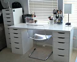 Linnmon Alex Desk Australia by Articles With Linnmon Alex Table With Storage White Tag