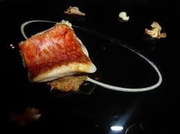 cuisine micheline azurmendi basque cousine micheline master chef eneko atxa