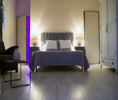 chambres d hotes bouches du rhone le accès indépendant à la chambre à maillane