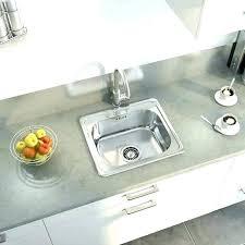 evier de cuisine en evier cuisine blanc evier cuisine blanc resine cuisine cuisine