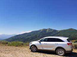 Rent A 4 Wheel Drive Car In Utah - All Wheel Drive Rentals Tips For Driving A Rental Truck Flex Fleet Rentals Five Star Intertional Erie Pennsylvania Business Account Setup Budget Dumpster Utah Next Day Dumpsters Equipment Legacy Pickup Solutions Premier Ptr Enterprise Moving Cargo Van And 8 Rugged Affordable Offroad Adventure Gearjunkie Capps Cheap Promo Codes Find