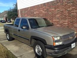 My First Truck. 03 Silverado Extended Cab Ext Cab W/ 4.3 L V6 : Trucks 5 Best Midsize Pickup Trucks Gear Patrol Vw Amarok V6 2017 Arctic Norge As Flickr And Hybrid V8 Ram 1500s Delayed Because Of Epa Cerfication Volkswagen Is Midsize Lux Truck We Cant Have Can You Tell Apart The Toyota Tundra From Tacoma Trucks Hint Tacoma Wikipedia Heres What A Looks Like After 1000 Miles Chevy Legends 100 Year History Chevrolet The New Xclass X350d 4matic Iercounty Van Mercedes Renault Trange V62 1266 Truck Mod Ets2 Mod 2 Pcs Of Open Back Benz Engine Autos Nigeria