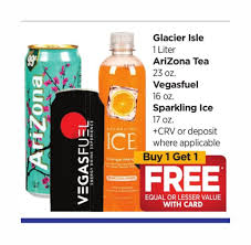 Arizona Iced Tea Coupons 2018 - 2018 Subaru Forester Deals Bodyartforms Haul Reveal Unboxing Sharing Whatever You Call It Discount Coupons For Dorney Park Pi Hut Paytm Free Recharge Coupon Code 2018 Amzon Promo Best Whosale All Over Piercings Honda Pilot Lease Deals Nj Body Foreplay Coupons Ritz Crackers Tracking Alpine Adventures Zipline Bj Membership Tractor Supply Policy Scream Zone Hot Ami Styles Buy Appliances Clearance Guild Wars 2 Jcj Home Perfect