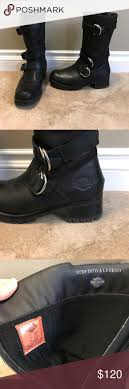 Best 25+ Harley Boots Ideas On Pinterest | Harley Davidson Womens ... Western Boots Boot Barn Cowboy Scottsdale Arizona The Best Cow 2017 Ugg Tucson Stores Mount Mercy University 24 S Cottonwood Ln 0088tucsonaz Sun Communities Inc Millers Surplus Pillar Red Wing Shoes Work Blog Maverick Tucsonmaverickcom Frye Facebook Readers Choice Awards And Favorites In Shopping Tucsoncom Custom Handmade Since 1946 Paul Bond